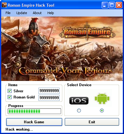 roman empire hack tool download Roman Empire Hack Tool Download