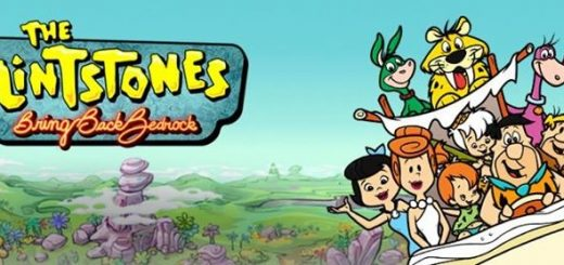 The Flintstones Bring Back Bedrock Hack The Flintstones Bring Back Bedrock Hack tool is finally out. We got hug number of requests to code a hack tool for this The Flintstones Bring Back Bedrock game. Accepting those requests our team has worked to code a The Flintstones Bring Back Bedrock Hack tool and finally got succeeded in it. This hack tool can add unlimited Gold,Stones & Clams in the game. We have been beta testing this The Flintstones Bring Back Bedrock Hack tool for a week and achieved 95% success rate, that means it added Gold,Stones & Clams to the game 19 times out of 20. This hack tool is compatible with Both Android and iOS phones. Root or Jailbreak is not required to use this hack.