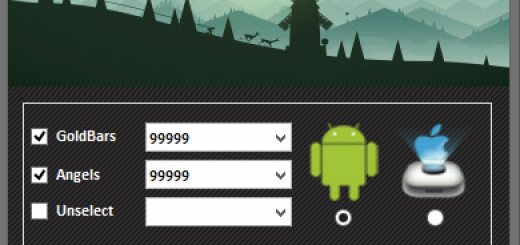Alto's Adventure Hack Our group completed this new hack and they are prepared to offer it to you. Get boundless measure of Coins, Wingsuit and open all the characters now. You needn't bother with Jailbreak or Root to utilize this present Alto's Adventure Cheat. Our Alto's Adventure tricks is made for all Android and iOS devices. It's anything but difficult to enact so that implies anybody can utilize it. You can discover more data about the Alto's Adventure Tool below.