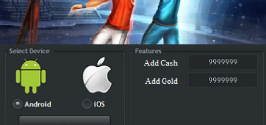 Basketball Stars Hack Cash, Add Unlimited Gold Hello! We are just truly glad to show most current Basketball Stars Hack accessible for you! Our trick tool is truly simple and safe to utilize. The Basketball Stars Hack might be utilized for both Android and iOS frameworks. Utilizing this marvelous programming you will get boundless things and assets like Gold, Cash to your record for free! With a couple snaps of your mouse you will have all that you need, is that simple!