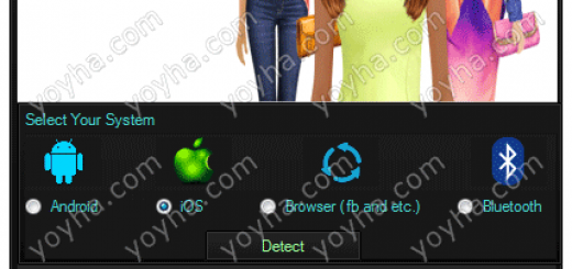 Covet Fashion Hack Pine for Fashion Hack and Cheats