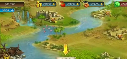Cradle of Empires Hack (Android/iOS) Coins, Gems, Unlimited Food Welcome pals! Today we would want to present you something totally new, another and progressive hack tool that is basic named Cradle of Empires Hack. This trick is absolutely great since taxi give you probability to be the best on this game, so pick up the pace and download it, fortunate man!