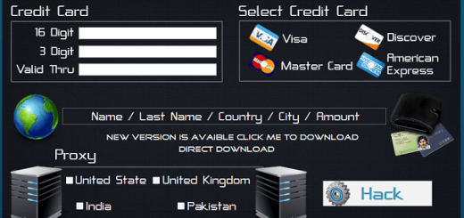 Credit Card Number Generator+Validator Today we are wanting to discharge another item called Credit Card Number Generator which can help you to create Valid Credit Card. The Visa numbers who you produce are totally irregular. This credit cards that you create are valid. You can generate legitimate VISA, MasterCard or American Express. This system is working so great and you will be exceptionally glad client. You can utilize our project the amount you need. Appreciate in the program.