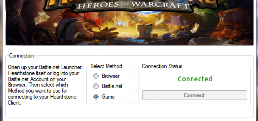 Hearthstone Hack Presently you have plausibility to hack in the simplest way the Hearthstone game. We give you another trick tool that can simple give you free gold and promoter, so you'll can produce gold and include sponsor, you can put a measure of these components. We simply made this hack for our fans and companions to stimulate each player that need to get free gold and promoter pack in this game. Simply take after our guidelines then you can appreciate of the game, rule it while you're shielded from bans!