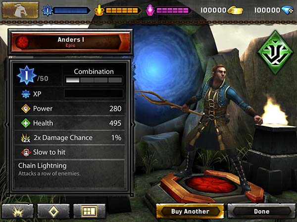 Heroes_of_Dragon_Age_hack
