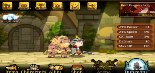 Knights N Squires Hack (Android/iOS) Our group simply give you an exceptionally helpful device that is just named Knights N Squires Hack, a pleasant tool that can simple hack, the celebrated game that is was as of late discharged on Android and iOS, Knights N Squires. Our device works exceptionally well on all Android and iOS gadgets and permit you to Add Unlimited Gems, Add Unlimited Gold, Massive Attacks, Add Unlimited Stamina and Unlock All Characters. There's a security framework that was executed for your security, so you don't stress, you're protected on the off chance that you turn on the security. It likewise doesn't require root or escape the gadget, so it's quite simple and quick to hack the game. We're happy on the off chance that we helped you. Appreciate of the tool.