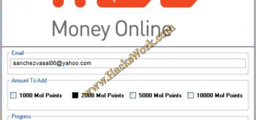 MOL Points Generator If you were searching for a working MOL Point Hack then you went to the ideal spot in light of the fact that MOL Points Generator is at last out in the business sector and game significant others can hardly wait to have the hack being used. .This MOL Points Generator Hack is simple, taking into account few stages , you should simply download it and snap hack to get started.With this hack you will have the capacity to generate as much focuses as you want without being gotten and saw ! The methods for downloading the hack will be highlighted beneath here however in the wake of seeing profoundly what MOL is.