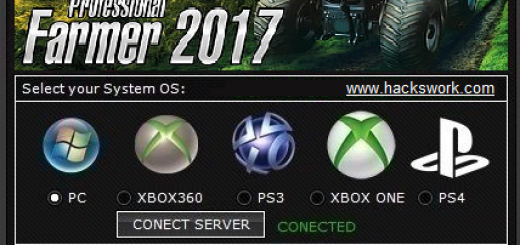 Professional Farmer 2017 CD Key We're happy to declare to you our new super program Professional Farmer 2017 CD Key Generator, another Code Generator program that can conferm you early access through a created key for your stage! This device works fine on all platforms.