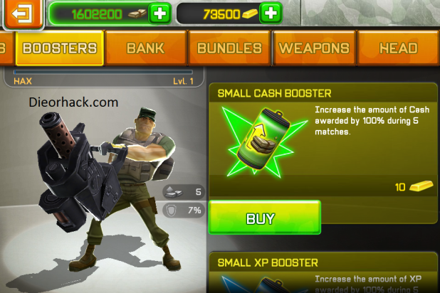 Respawnables-Hack-cheats-Unlimited-Moneyy