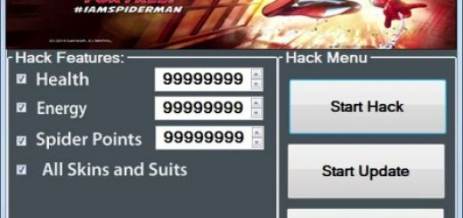 Spider-Man Unlimited Hack Are you experiencing difficulty finding the who have been Spider-Man Unlimited hack no review and no secret key on the web, yet they are constantly requested that round out an overview or watchword. We will give Spider-Man Unlimited Health, Energy, Spider Points will be work with generator devices for iOS and Android. This Spider-Man Unlimited hack tool works 100% and all the records are spotless from viruses. Entirely simple approach to introduce it, you simply download the suitable introduce guidelines given.