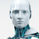 ESET SMART SECURITY 9 KEY CRACK