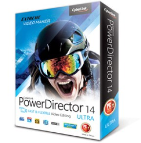 powerdirector-14