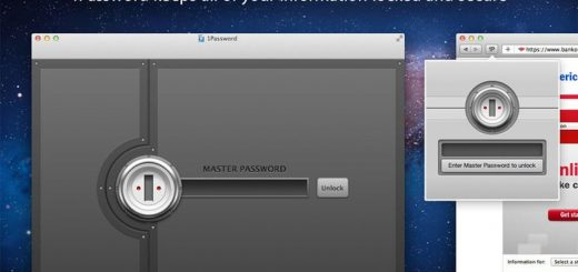 1Password for Mac Full 1Password is the last secret word ensuring and autofill administration you'll ever require. The application produces and autofills passwords to each site you visit, encoding your information with a solitary secret word you make.