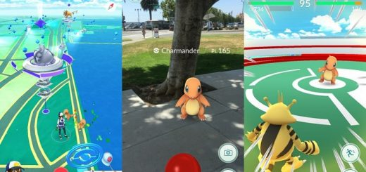 Pokemon Go APK and IOS With the arrival of our most recent pokemon go apk, everybody now can sidestep area locks. Since the game was reported a year ago pokemon go beta downloads is as of now circulated around the web. Like other free android or ios applications pokemon go additionally contains miniaturized scale exchanges. You can purchase jab coins that can be utilized to buy jab balls, draw modules and other premium in game things. Well you don't have to stress over that since we are as of now creating cheats for pokemon pursue the arrival of beta form.