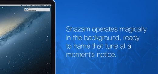 Shazam for Mac Full Once only for cell phones, Shazam's incredible melody acknowledgment administration is presently accessible for you to download on your Mac, and it's well justified, despite all the trouble. Dissimilar to on portable variants, where you need to physically go into the application, the desktop adaptation is continually tuning in, alarming you to at whatever point a tune is playing.