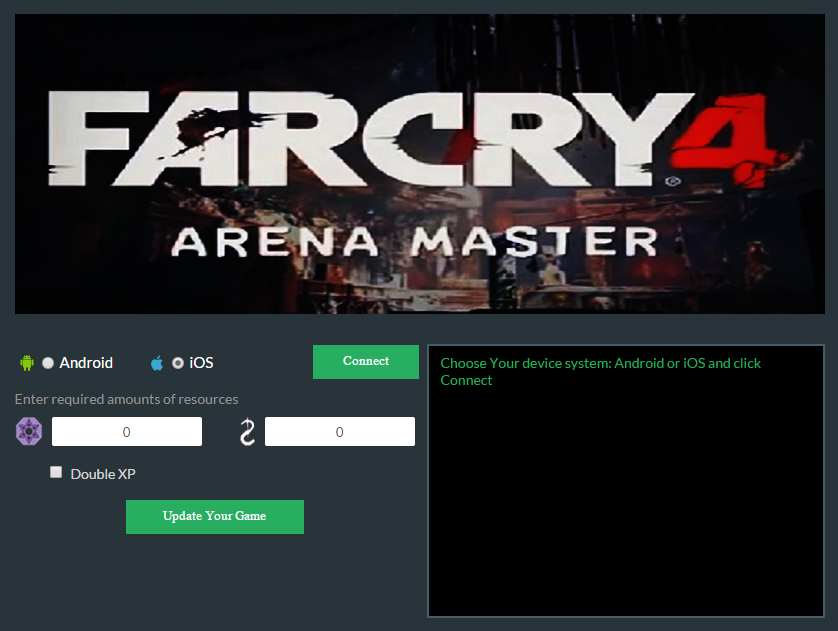 far-cry-4-arena-master-hack-tool