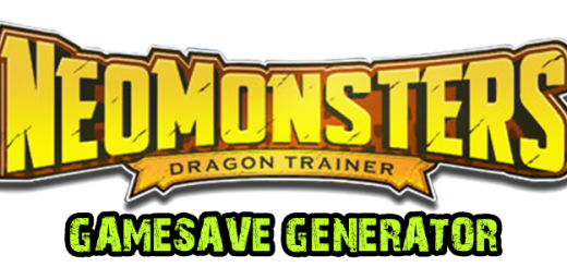 Neo Monsters Cheat Mod Neo Monsters Cheat Mod Apk/iOS Free Gems-Firen-Water-Electric-Holy Shadow no root by game programmer group – Hey folks we simply discharge new great hack device, this is Neo Monsters Cheat Tool v1.17, with this tool you can create naturally to get unLimited diamonds and open all Cash Shop.
