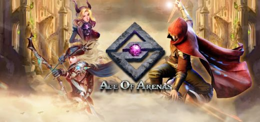 Ace of Arenas Hack Ace of Arenas Hack you will have the capacity to get endless measures of Gold and Diamonds whenever you covet.