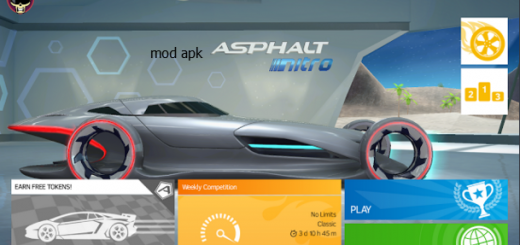 Asphalt Nitro Hack Tool Black-top Nitro Hack Tool is to be needed to download for FREE to everyone and you'll have the capacity to get it in the blink of an eye immediately in your telephone or pill. The Asphalt Nitro Hack Tool is unpleasantly easy to make utilization of so you're getting boundless Credit, Release all cars, Free up all Tracks, Double Stars for no endeavor in any regard.