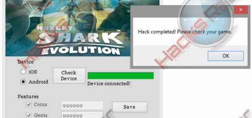 Hungry Shark Evolution Hack Cheats Getting a charge out of Hungry Shark Evolution game in this way? What about a more magnificent approach to appreciate this game? At that point you might need to attempt our Hungry Shark Evolution Hack. Presently oh my goodness, this works consummately and perfect for a wide range of Android (no compelling reason to root!) and iOS (no compelling reason to escape!) contraptions. Absolutely ok for all players as a result of our hostile to boycott highlight and private intermediary script. Utilize our Hungry Shark Evolution Cheats with only a couple clicks and produce boundless coins and pearls!