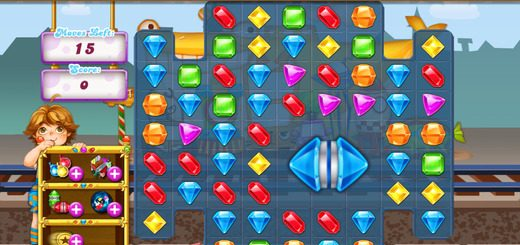 Amazing Diamond Shift Blitz Cheats and Hacks Astounding Diamond Shift Blitz Hack is free approach to open or get all In-App buys for nothing. This hacks for Amazing Diamond Shift Blitz works for all Android furthermore for iOS cell phones. To utilize this hack you have to picked any cheat code from underneath and sort it in Amazing Diamond Shift Blitz game reassure. To utilize this tricks and hacks you don't have to Root or Jailbreak your telephone, furthermore you don't have to download anything like PC programming or apk ipa records! On the off chance that you are exhausted with downloading a considerable measure of stuff and they don't work, you are on opportune place!