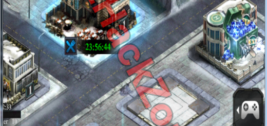 Last Empire War Z Hack (Android/iOS) Train your troopers, manufacture the weapons and discover partnership to ensure your country with our new Last Empire War Z Hack. Our working Last Empire War Z Hack will give you a chance to get Diamonds, Food and Fuel that you can use to buy online things without paying for anything, you should simply to take after our simple well ordered guide that you can discover cry this post. Our Last Empire War Z Hack has 2 form, the PC and Browser form however we prescribe the you utilize the PC variant due to it's strength. Both form will give you a chance to create assets for Android and iOS gadget with our without root/jailbreak. It likewise has a built-in intermediary features that will secure the record of any individual who utilizes our new hacks.