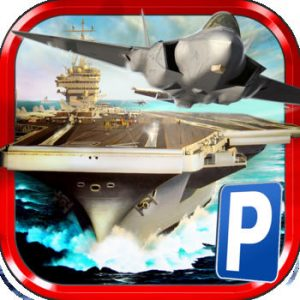 3D AIR-PLANE PARKING SIMULATOR GAME – REAL WAR BOAT & CAR DRIVING SCHOOL TEST RACING GAMES HACK AND CHEATS 3D AIR-PLANE PARKING SIMULATOR GAME – REAL WAR BOAT and CAR DRIVING SCHOOL TEST RACING GAMES HACK AND CHEATS
