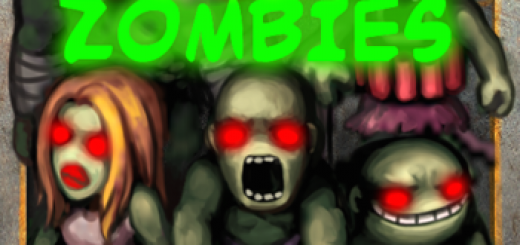 ANGRY ZOMBIES !! HACK AND CHEATS Irate ZOMBIES !! HACK AND CHEATS