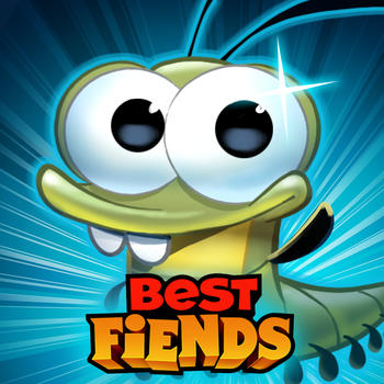 BEST FIENDS FOREVER HACK AND CHEATS