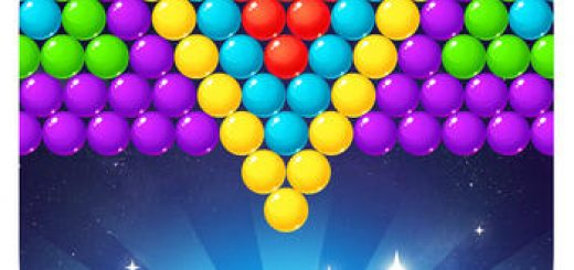 BUBBLE SHOOTER CLASSIC – FREE POP BUBBLE GAMES HACK AND CHEATS BUBBLE SHOOTER CLASSIC – FREE POP BUBBLE GAMES HACK AND CHEATS