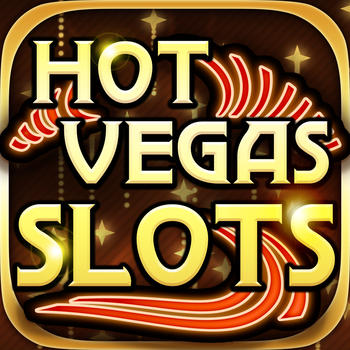 HOT VEGAS SLOTS CASINO HACK AND CHEATS