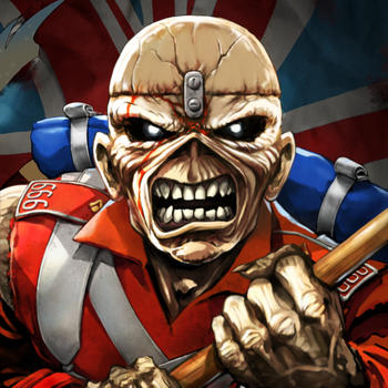 IRON MAIDEN: LEGACY OF THE BEAST HACK AND CHEATS