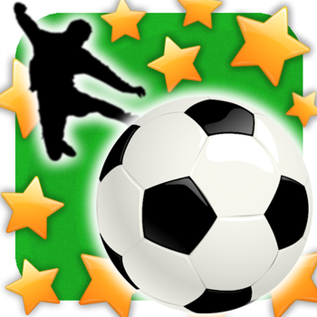NEW STAR SOCCER HACK AND CHEATS