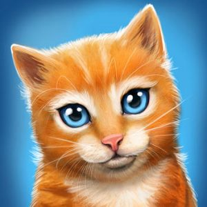 PETWORLD 3D: MY ANIMAL RESCUE HACK AND CHEATS PETWORLD 3D: MY ANIMAL RESCUE HACK AND CHEATS