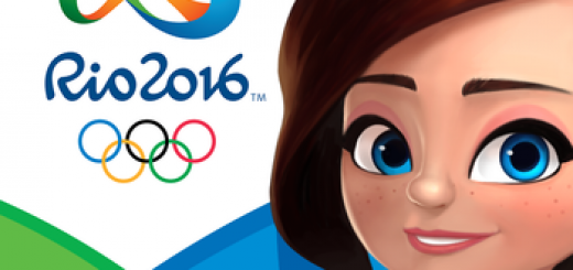 RIO 2016 OLYMPIC GAMES HACK AND CHEATS RIO 2016 OLYMPIC GAMES HACK AND CHEATS