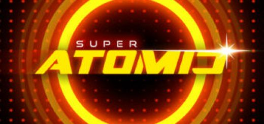 SUPER ATOMIC HACK AND CHEATS SUPER ATOMIC HACK AND CHEATS