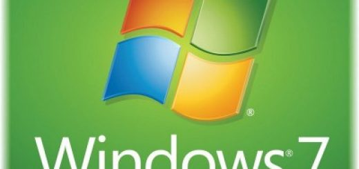 Windows 7 Home Premium Product Key 64Bit/32Bit Windows 7 Home Premium Product Key will actuate all new and old versions of Windows 7. These item keys will expel water characteristic of Windows 7 initiation. It enhances the execution of Windows 7. Enrolled windows will enhance profitability. Utilize item keys to initiate pilfered Windows and free downpour download windows. Windows 7 Home Premium Product Key Generator will actuate those windows that you buy from the market however its item keys are not working. Your PC speed will support naturally when you initiate your PC introduced Windows 7. Enrolled windows 7 will run all games and programming at the same time. Get real Product Keys from Microsoft Official Site.