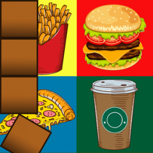 ALL GUESS THE RESTAURANT 2 HACK AND CHEATS ALL GUESS THE RESTAURANT 2 HACK AND CHEATS