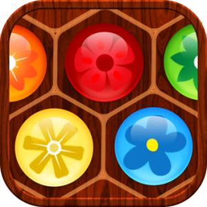 FLOWER BOARD HACK AND CHEATS Bloom BOARD HACK AND CHEATS