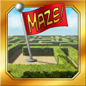 MAZE HACK AND CHEATS Labyrinth HACK AND CHEATS