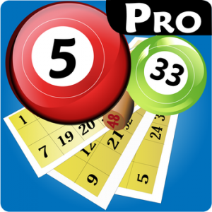 POCKET BINGO PRO HACK AND CHEATS Stash BINGO PRO HACK AND CHEATS