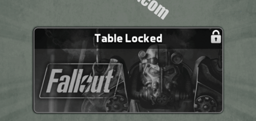 Bethesda Pinball Hack Cheat