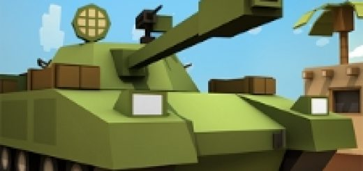 Blocky Battlefield Extreme Cheat codes, & Hack free Coins & Gems for Android You will require hack Blocky Battlefield Extreme, in the event that you don't have cash to get a few assets in the game. Similarly as with any free game, there is a considerable measure of confinements in the passing and enhance your level. Codes to free buy it is free and simple approach to get boundless assets in minutes. To utilize this technique for hacking, you needn't bother with root or escape gadget's law. To utilize this technique for hacking needn't bother with root or escape the gadget law. To get a hacked form of the game don't have to download the mod Blocky Battlefield Extreme, or enter individual information, it suffices to concentrate the guidelines and to get boundless assets in the game.