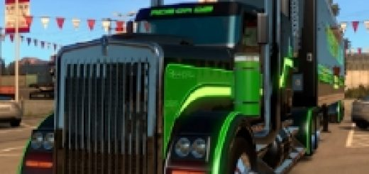 Euro Truck Simulator 2017 Cheat codes, & Hack free Money for Android Lovely driving with Euro Truck Simulator 2017 sitting tight for you