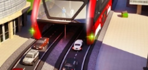 Hack Transit Elevated Bus Driver 3D Unlock all Level for Android. Cheat codes, not download mod You will require hack Transit Elevated Bus Driver 3D, on the off chance that you don't have cash to get a few assets in the game. Similarly as with any free game, there is a considerable measure of limitations in the passing and enhance your level. Codes to free buy it is free and simple approach to get boundless assets in minutes. To utilize this strategy for hacking, you needn't bother with root or escape gadget's law. To utilize this strategy for hacking needn't bother with root or escape the gadget law. To get a hacked form of the game don't have to download the mod Transit Elevated Bus Driver 3D, or enter individual information, it suffices to concentrate the guidelines and to get boundless assets in the game.