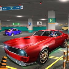 Multi-Level Car Parking Driver Hack unlock all Levels for Android You will require hack Multi-Level Car Parking Driver, on the off chance that you don't have cash to get a few assets in the game. Similarly as with any free game, there is a great deal of limitations in the passing and enhance your level. Codes to free buy it is free and simple approach to get boundless assets in minutes. To utilize this technique for hacking, you needn't bother with root or escape gadget's law. To utilize this strategy for hacking needn't bother with root or escape the gadget law. To get a hacked form of the game don't have to download the mod Multi-Level Car Parking Driver, or enter individual information, it suffices to concentrate the directions and to get boundless assets in the game.