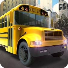 School Bus Drive Challenge Cheat codes, & Hack free Cash for Android You will require hack School Bus Drive Challenge, in the event that you don't have cash to get a few assets in the game. Similarly as with any free game, there is a great deal of limitations in the passing and enhance your level. Codes to free buy it is free and simple approach to get boundless assets in minutes. To utilize this technique for hacking, you needn't bother with root or escape gadget's law. To utilize this strategy for hacking needn't bother with root or escape the gadget law. To get a hacked form of the game don't have to download the mod School Bus Drive Challenge, or enter individual information, it suffices to concentrate the directions and to get boundless assets in the game.