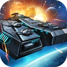Space War Galaxy Defender Cheat codes Hack free Gems for Android