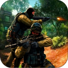 US Army Commando Shooting Cheat codes, & Hack free Weapons for Android You will require hack US Army Commando Shooting, in the event that you don't have cash to get a few assets in the game. Likewise with any free game, there is a considerable measure of confinements in the passing and enhance your level. Codes to free buy it is free and simple approach to get boundless assets in minutes. To utilize this strategy for hacking, you needn't bother with root or escape gadget's law. To utilize this strategy for hacking needn't bother with root or escape the gadget law. To get a hacked form of the game don't have to download the mod US Army Commando Shooting, or enter individual information, it suffices to concentrate the guidelines and to get boundless assets in the game.