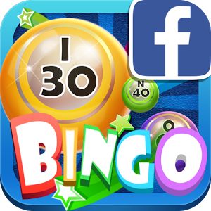 Bingo Fever for Facebook Hack Cheats